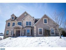 5081 Stansfield Dr, Zionsville, PA 18092
