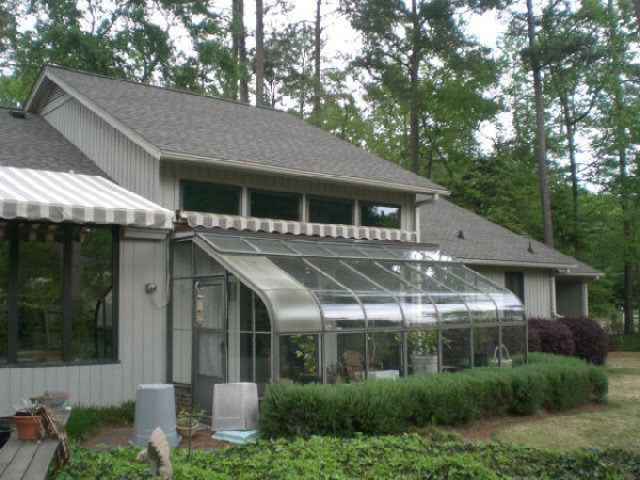 Private Owner Rental Property In Rocky Mount Nc