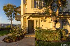 7833 E Horizon View Dr, Anaheim Hills, CA 92808