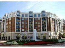 4620 Piedmont Row Dr Unit 402, Charlotte, NC 28210