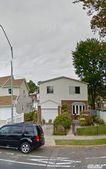 147-31 73rd Ave, Kew Gardens Hills, NY 11367