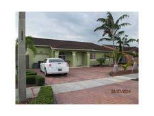 17926 Sw 154th Pl, Miami, FL 33187