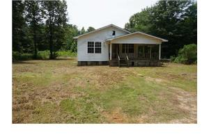750 Rocky Creek Rd, Morton, MS 39117