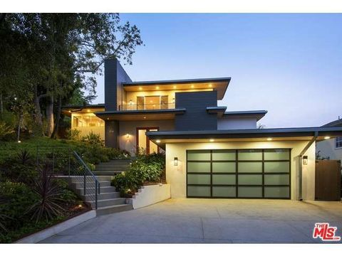 Brentwood glen los angeles ca recently sold homes for House prices in los angeles ca