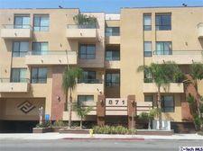 871 Crenshaw Blvd Unit 101, Los Angeles, CA 90005