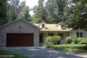 11420 Cecil Ct, Greensboro, MD 21639