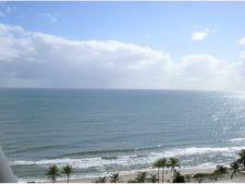 3550 Galt Ocean Dr Apt 1106, Fort Lauderdale, FL 33308