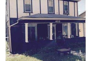 433 S Main St, Center Township Homer Cty, PA 15748