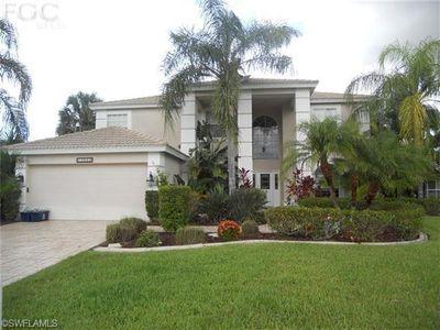 12933 Kedleston Cir, Fort Myers, FL 33912