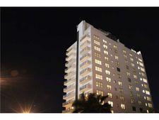 1830 Meridian Ave Apt 1202, Miami Beach, FL 33139