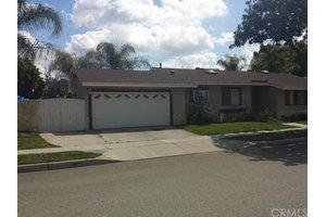 644 S Evanwood Ave, West Covina, CA 91790