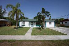 2201 Avenue H E, Riviera Beach, FL 33404