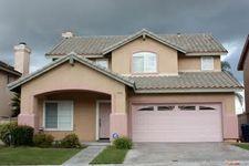 1176 Battle Creek Rd, Chula Vista, CA 91913