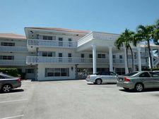 1461 S Ocean Blvd Apt 223, Pompano Beach, FL 33062