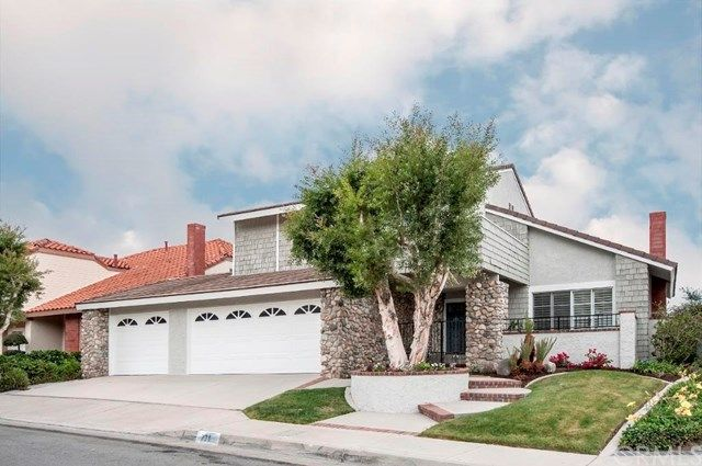 Ridgeview Rd Home For Sale