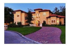 17005 Madres De Avila, Tampa, FL 33613