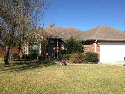 5720 perrell ln lumberton tx 77657 home for sale and real estate listing
