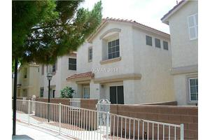2916 Pelican Breeze Ct, Las Vegas, NV 89031