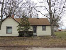 302 Washington St, Graymont, IL 61743