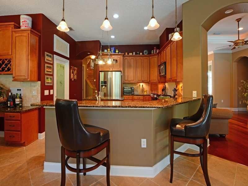 120 W Magnolia Ave Howey In The Hills Fl 34737 Realtor