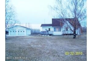 30553 County Road 4, Badger, MN 56714