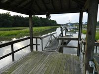 212 Green Winged Teal Dr S, Beaufort, SC 29907