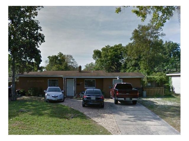 5204 cortez dr orlando fl 32808 home for sale and real estate listing