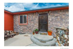 24055 Emerald Trl, Deer Trail, CO 80105
