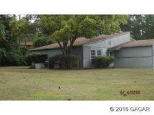 4100 Ne 17th Ter, Gainesville, FL 32609