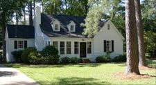 1319 Sherwood Rd, Columbia, SC 29204