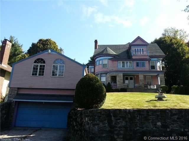 House For Rent In Waterbury Ct 800 3 Br 1 Bath 4210  2 Bedroom Apartment. 2 Bedroom Houses For Rent In Waterbury Ct   Bedroom biji us