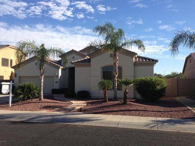 12947 W Vista Paseo Dr, Litchfield Park, AZ