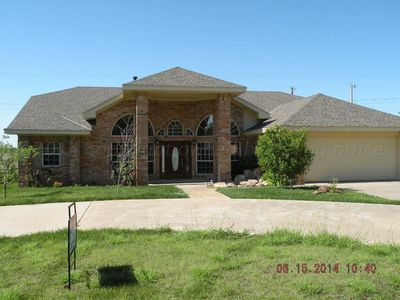 117 walnut dr pampa tx 79065 home for sale and real estate listing