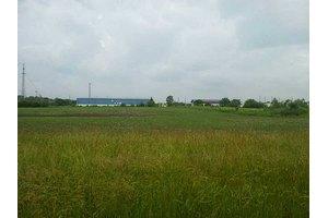 Land Only, Avon, IN 46123