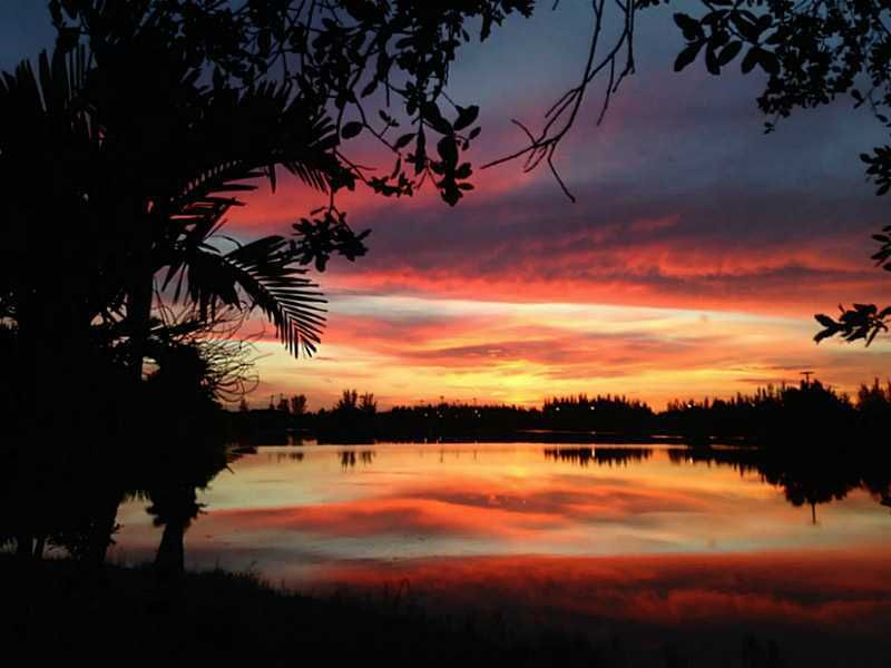 17945 NW 21st St Pembroke Pines, FL 33029