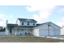 2054 Muirfield Way, Scott, WI 54229