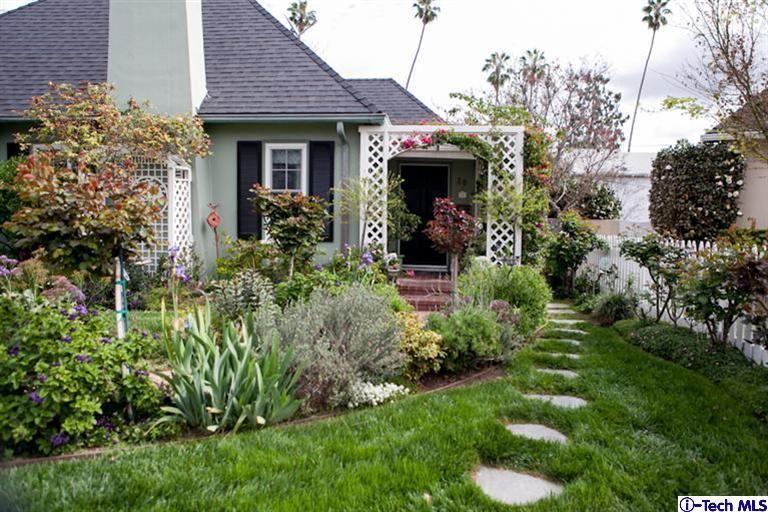 28 Oak Knoll Gardens Dr, Pasadena, CA 91106 - realtor.com®