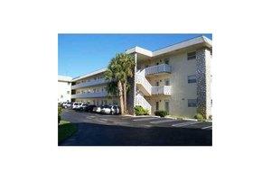 4441 NW 16th St # 311j, Lauderhill, FL 33313