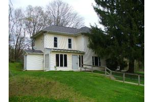 6228 Patton Rd, Newark, OH 43055