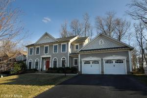 Photo of 1249 STILLWOODS WAY,ANNAPOLIS, MD 21403