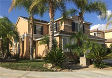 25603 Lewis Way, Stevenson Ranch, CA 91381