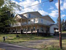 463 Mckendree Rd, Shickshinny, PA 18655
