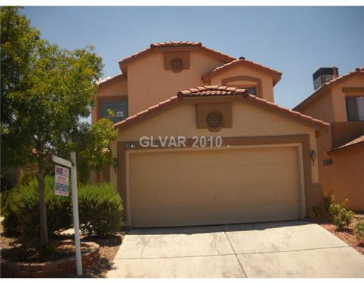 6373 Kenny Heights Ct, Las Vegas, NV 89142 Main Gallery Photo#1