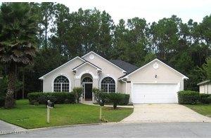 9197 Spindletree Way, Jacksonville, FL 32256