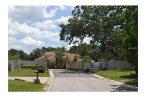 200 S Ortman Dr, Orlando, FL 32811