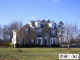 10820 Reid Alexander Ln, Mint Hill, NC