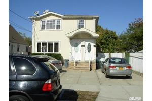 241-31 148th Ave, Rosedale, NY 11422