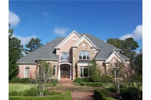 8480 Saint Marlo Fairway Dr, Duluth, GA