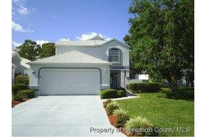 11050 Casa Grande Cir, Spring Hill, FL 34608
