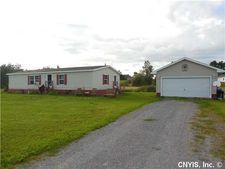 16947 Churchill Rd, Rutland, NY 13601